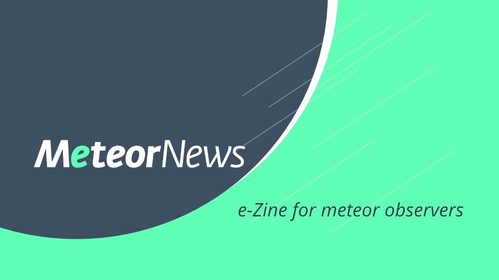 www.meteornews.net